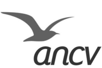 ANCV chèques vacances