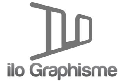 ilo Graphisme, graphiste web, print et design graphique